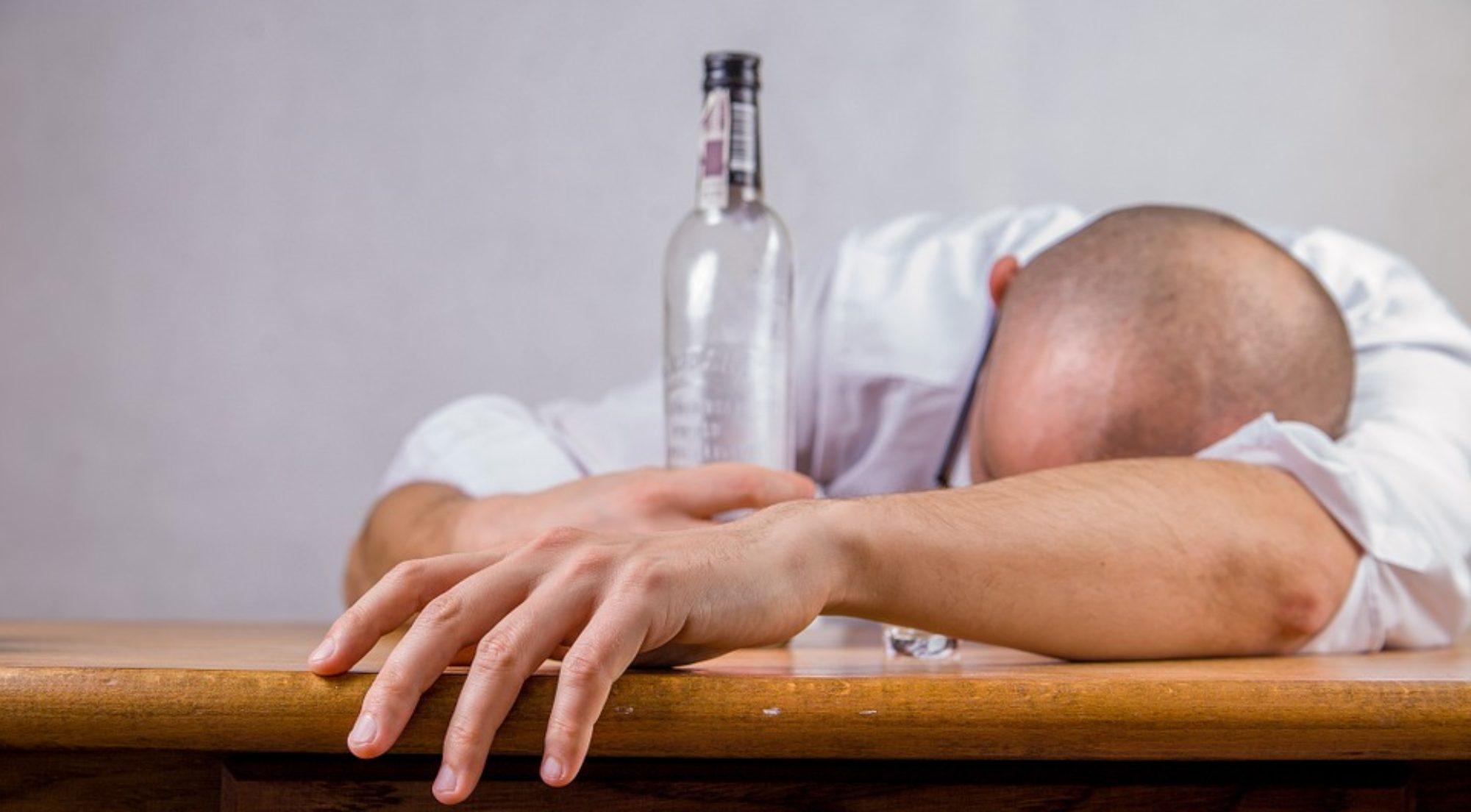 nodrinking.com 'Be Sober' & 'Be Sober'