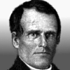 Rev. Orange Scott portrait