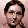 Phoebe Palmer portrait